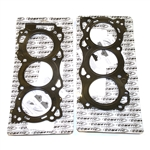 Cometic MLS Head Gasket Set for 2003-2016 Nissan VQ30DE/VQ35DE Bore=96.0mm, Thickness=0.76mm