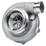 Garrett GTX3576R GEN2 Turbocharger