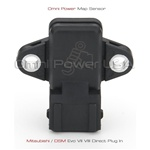 Omni Power MAP Sensor for Mitsubishi 3000GT/Eclipse/Evo/Galant - 4.0 BAR