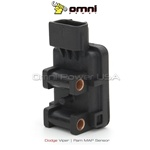 Omni Power MAP Sensor for 1992-2010 Dodge Viper, 2004-2006 Dodge Ram SRT-10 - 3.0 BAR