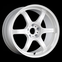 ProDrive GC-06H Forged Wheels
