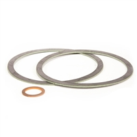 OIL CHANGE GASKET VW 1.7-2.0 021-198-031
