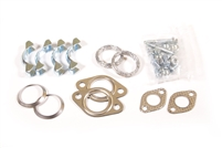EXHAUST FITTING KIT TYPE 1 111-298-009/A VW
