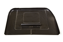 BATTERY TRAY REPAIR PANEL BEETLE VW 111-701-162M