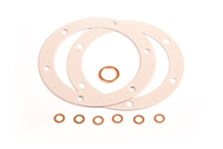 OIL STRAINER GASKET KIT VW 1200-1600  113-198-031