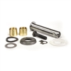 CENTER PIN REPAIR KIT VW 211-498-171 S