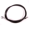 SPEEDO CABLE VW 214-957-801H
