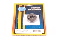 OIL FILLER NUT VW TOOL