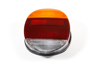 BEETLE 'L BUG' 'ELEPHANTS FOOT' STD TAIL LIGHT VW 135-945-095