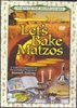 Let's Bake Matzos  DVD