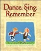 Dance, Sing, Remember: A Celebration of Jewish Holidays