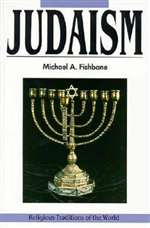 Judaism: Revelations and Traditions (PB)