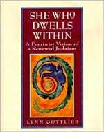 She Who Dwells Within  ( Bargain Book)
