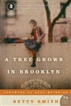 A Tree Grows in Brooklyn (PB)