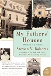 My Fathers' Houses ( Bargain Book)