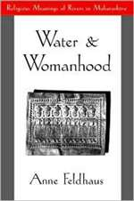 Water and Womanhood (Bargain Book)
