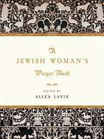 Jewish Woman's Prayer Book