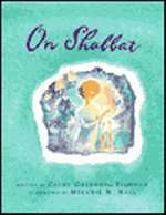 On Shabbat ( Bargain Book)