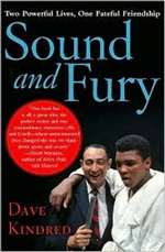 Sound and Fury (Bargain Book)
