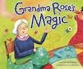 Grandma Rose's Magic PB