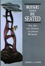 Rise and Be Seated (HB)
