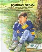 Joshua's Dream (HB)