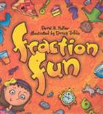 Fraction Fun (PB)