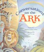 Conversations on the Ark  (HB)
