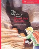 Mystery of the Dead Sea Scrolls (PB)