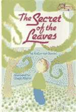 Secret of the Leaves (HB)