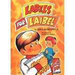 Labels for Laibel (HB)