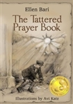 Tattered Prayerbook