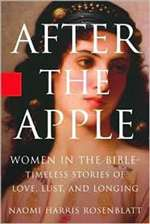 After the Apple (Bargain Book)