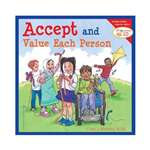 Accept And Value Each Person (PB)