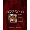 New Taste of Chocolate HB
