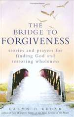 Bridge to Forgiveness (HB)
