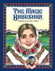 Magic Babushka  PB