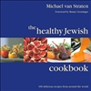 Healthy Jewish Cookbook: 100 Delicious Recipes from around the World