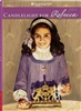 Candlelight for Rebecca (American Girl Collection Series: Rebecca #3)  (HB)