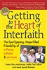 Getting to the Heart of Interfaith