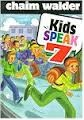 Kids Speak 7