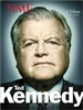 Ted Kennedy HB