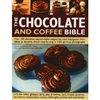 Chocolate & Coffee Bible