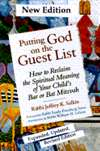Putting God on the Guest List (PB)
