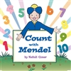 Count with Mendel