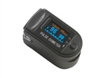 Southeastern Medical Supply, Inc - Drive 18708 Fingertip Pulse Oximeter | Finger Pulse Oximeter | Portable Oximeter | Pediatric Oximeter | Accurate Home Use