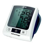Southeastern Medical Supply, Inc - ADC 6015N Blood Pressure Monitor