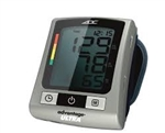 Southeastern Medical Supply, Inc - ADC 6016N Blood Pressure Monitor