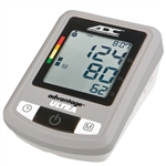 Southeastern Medical Supply, Inc - ADC 6023N Advantage Ultra Upper Arm Blood Pressure Monitor