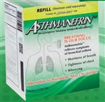 Southeastern Medical Supply, Inc - Asthamanefrin refills